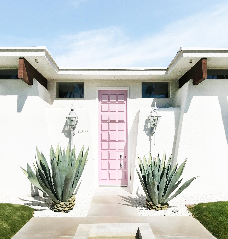 Palm_Springs_Thatpinkdoor.png