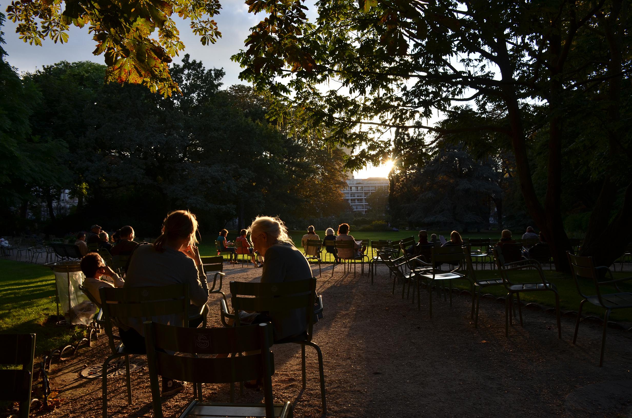 Paris_Luxemborg_Gardens.jpg
