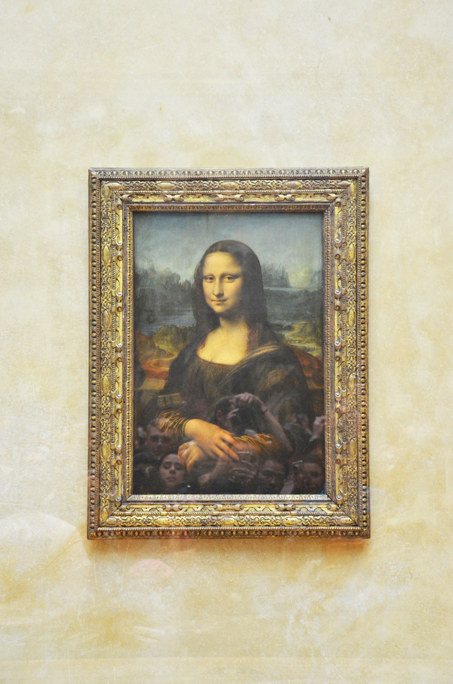 Mona_Lisa_Louvre_Paris.png