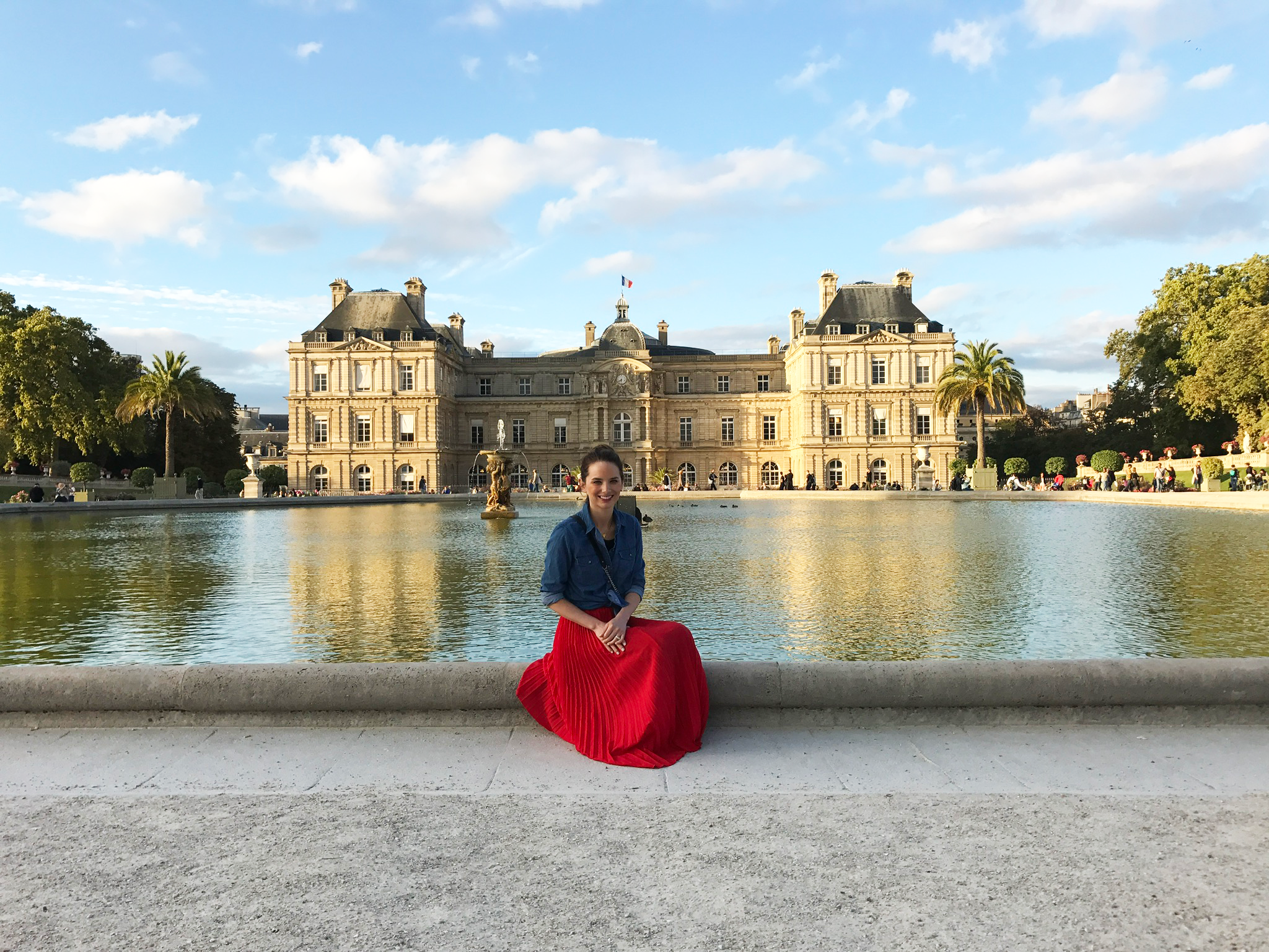 Luxembourg_Gardens_Paris.png