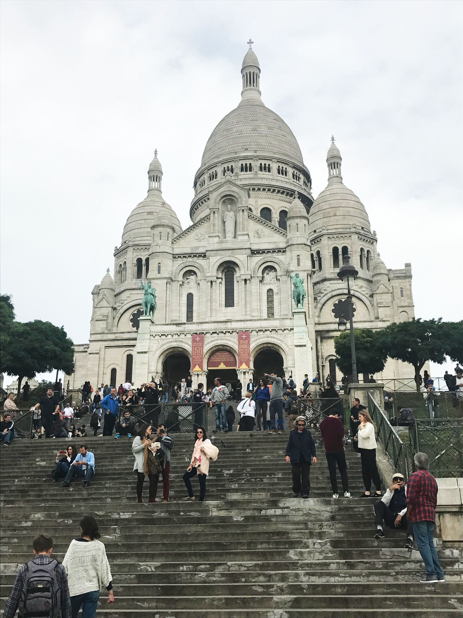 sacre_coeur paris.png