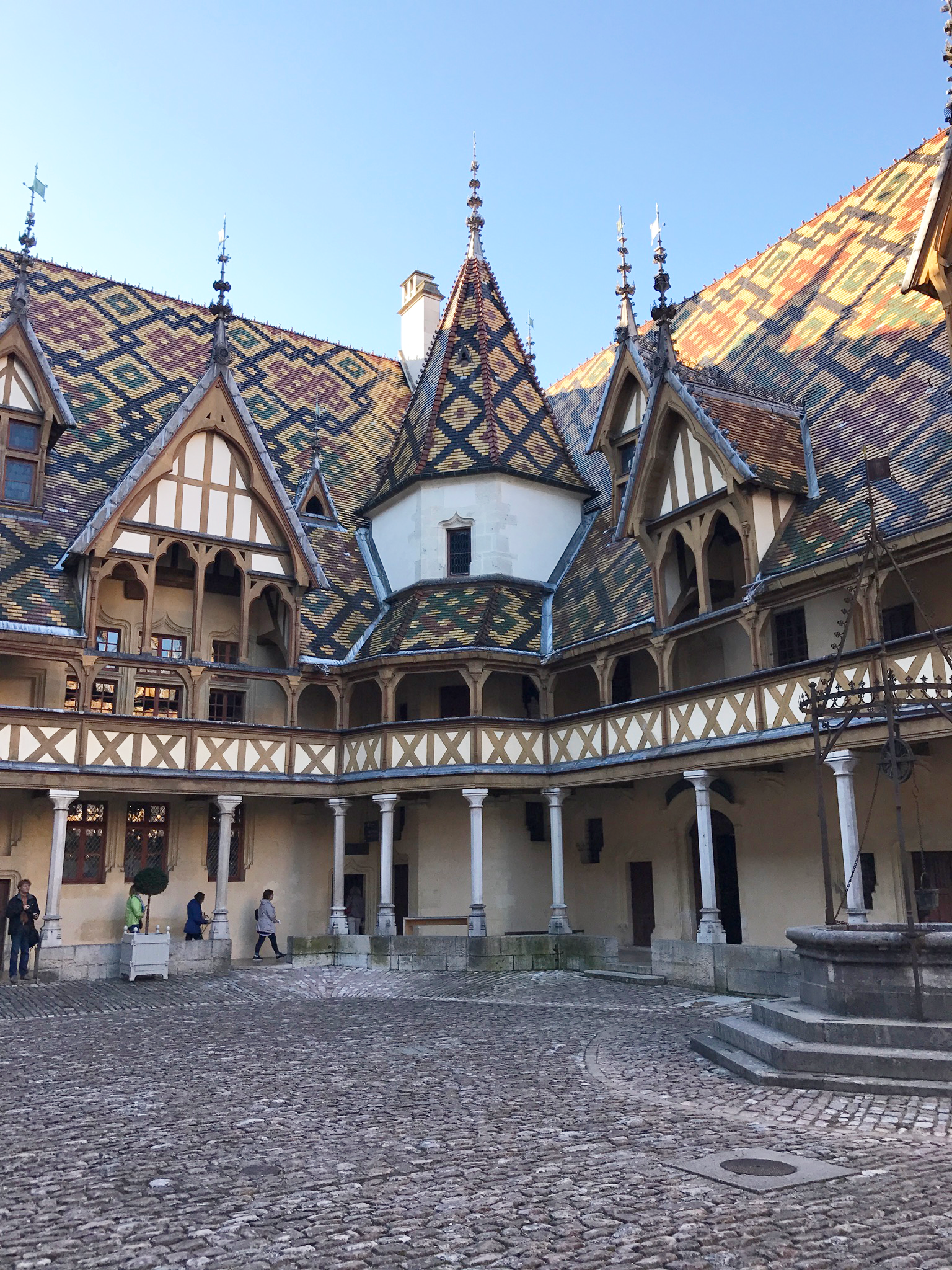 Hospices_de_Beaune.png
