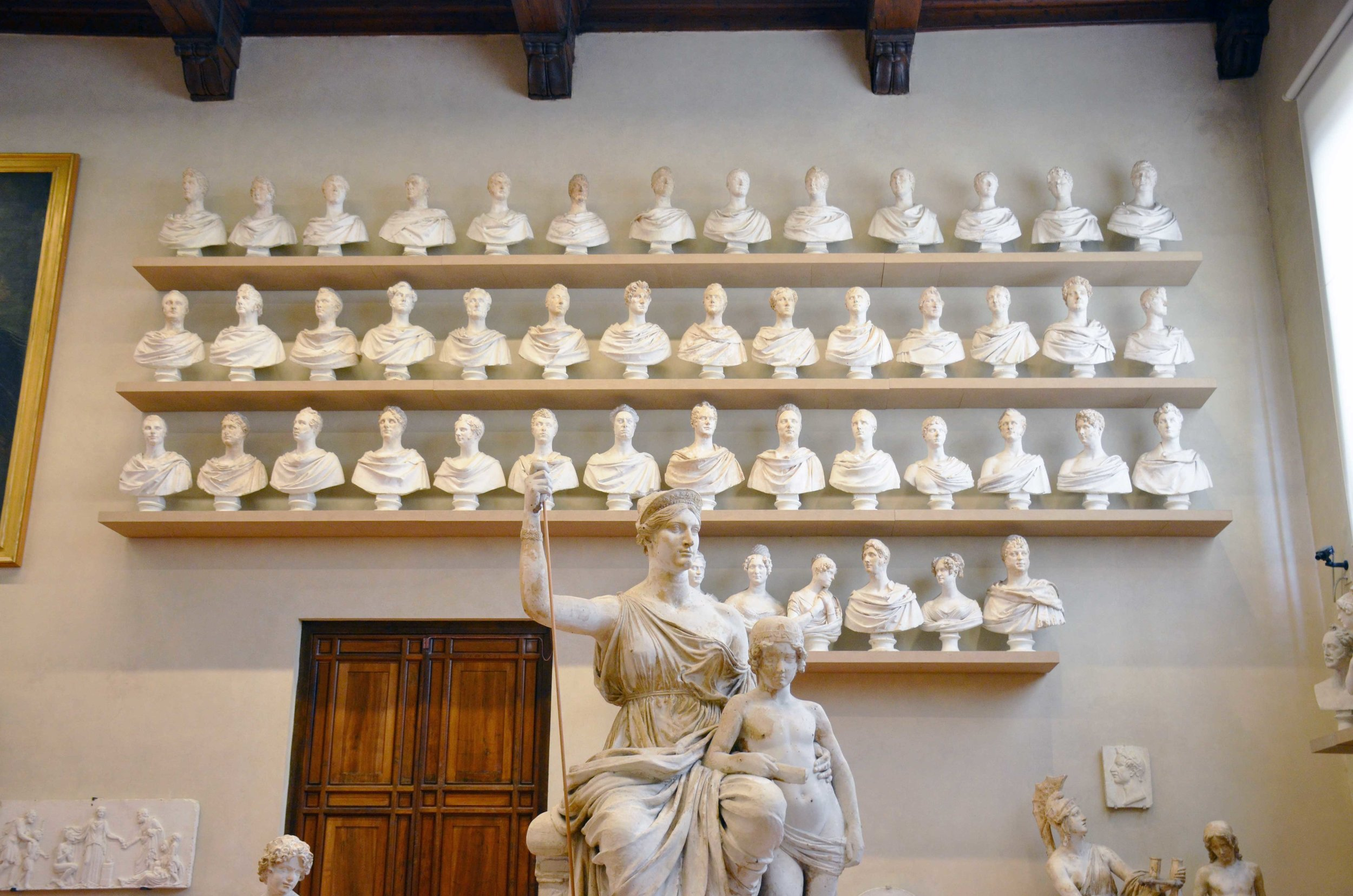 Accademia_Firenze.jpg