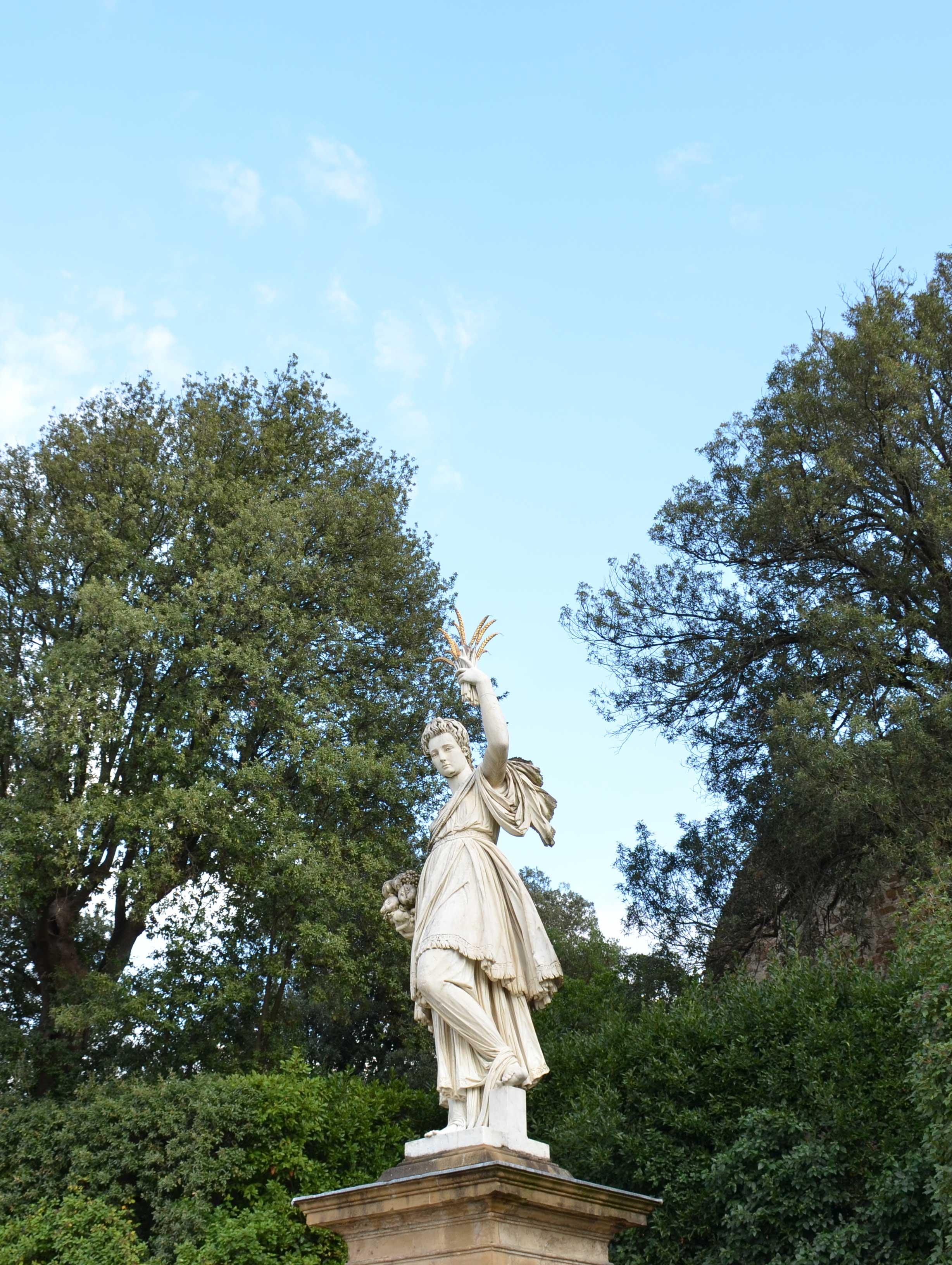 Bobboli_Gardens.jpg