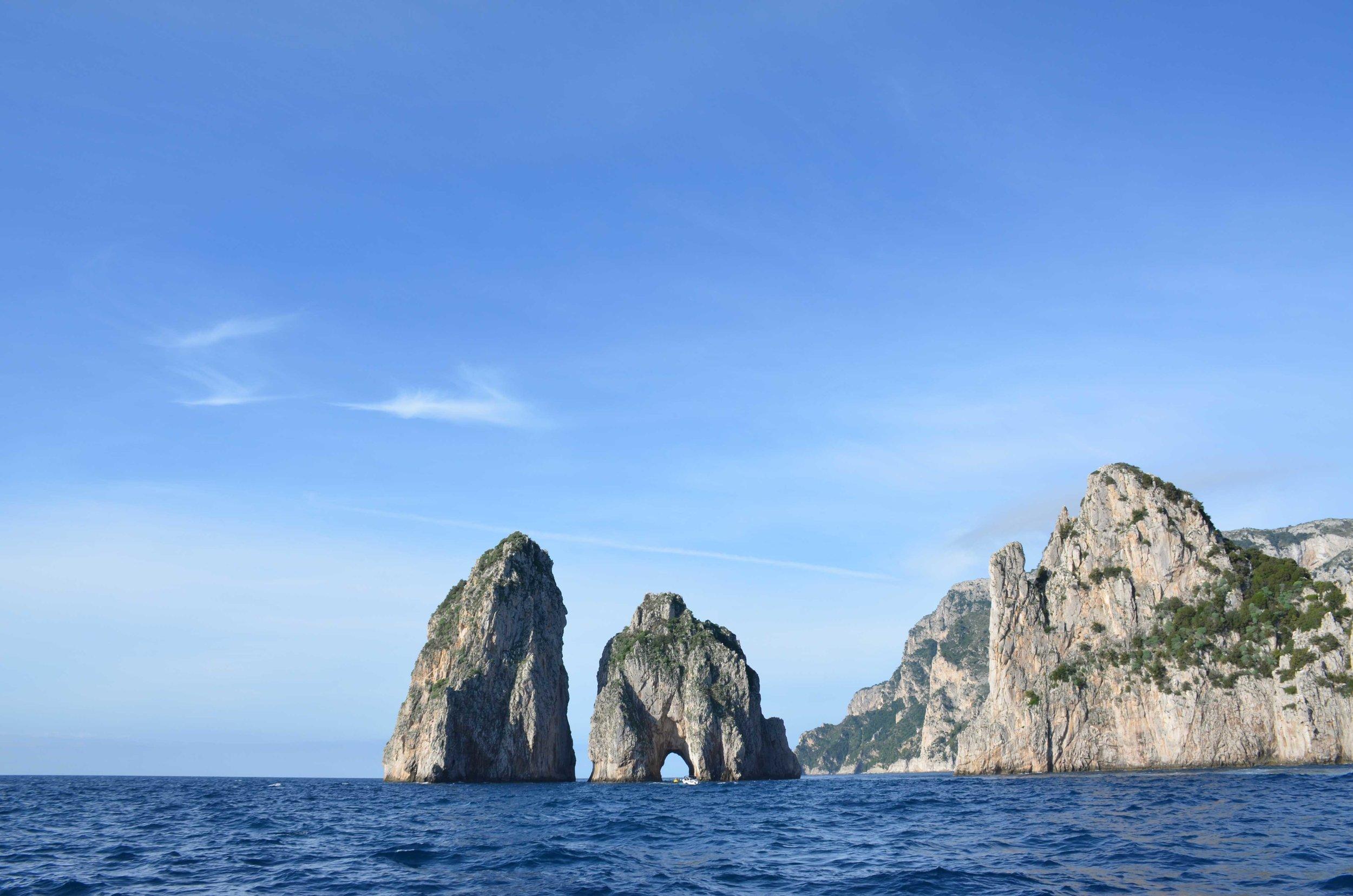 Capri_daytrip.jpg
