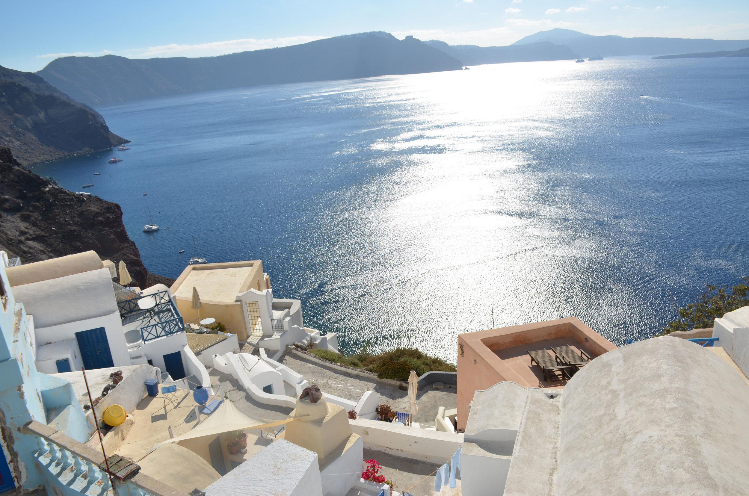 Santorini4.jpg