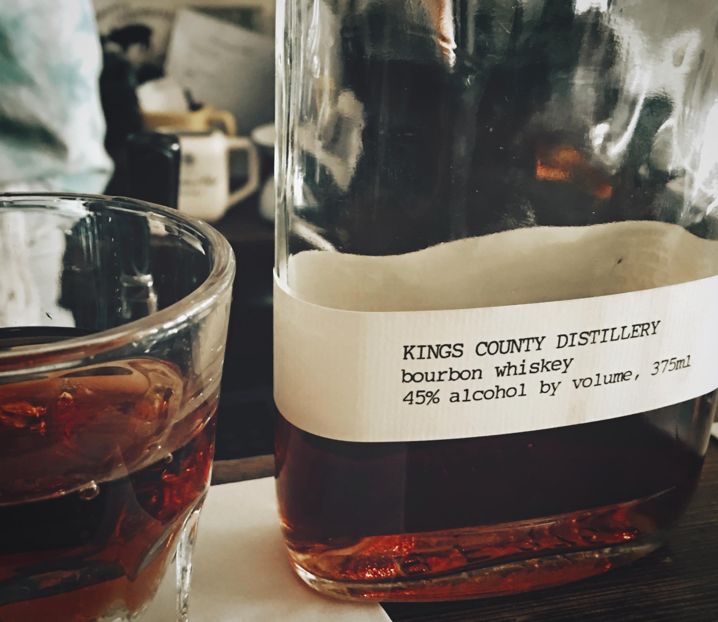 bourbon tour - kil2.JPG