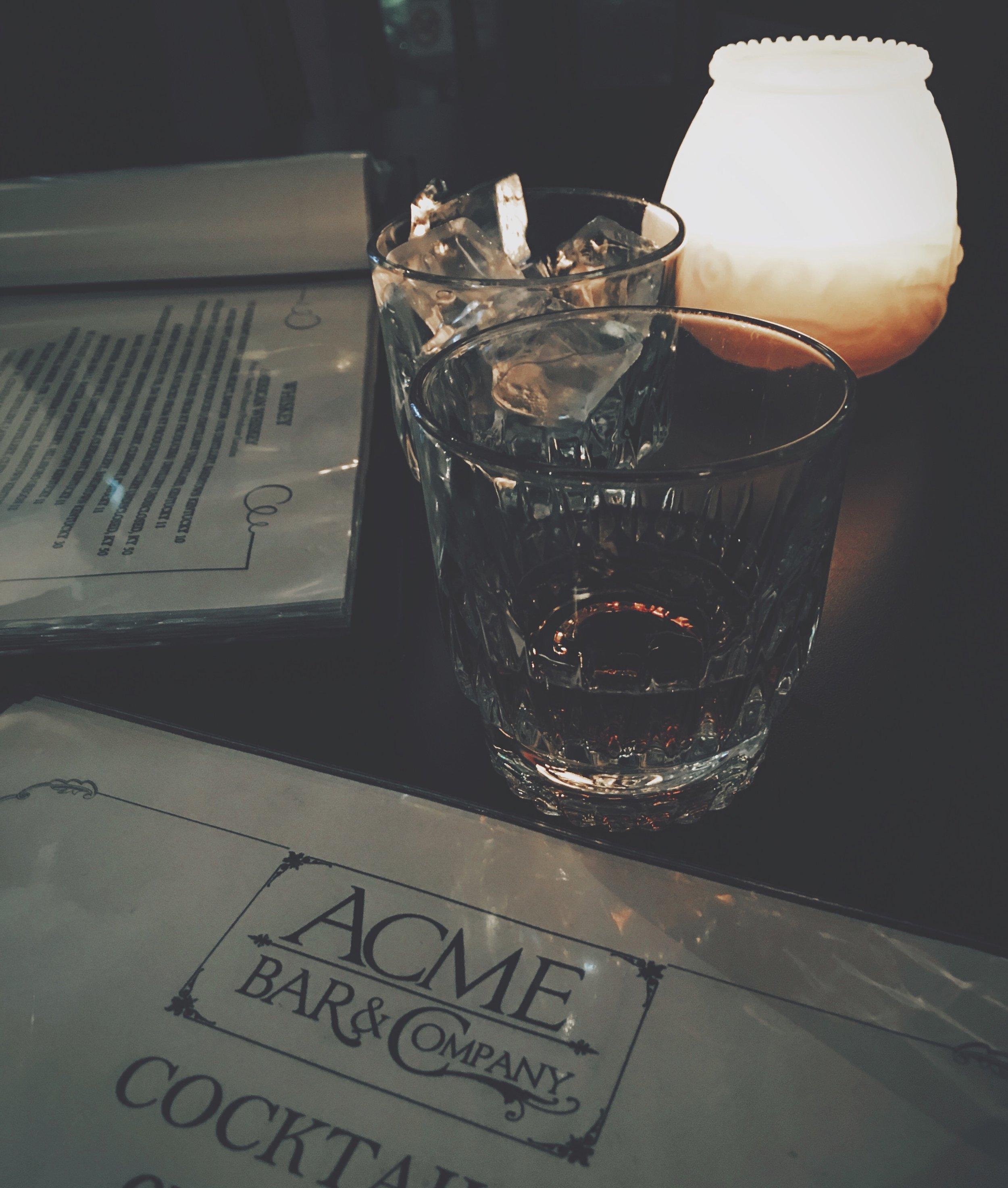 Acme4.jpg