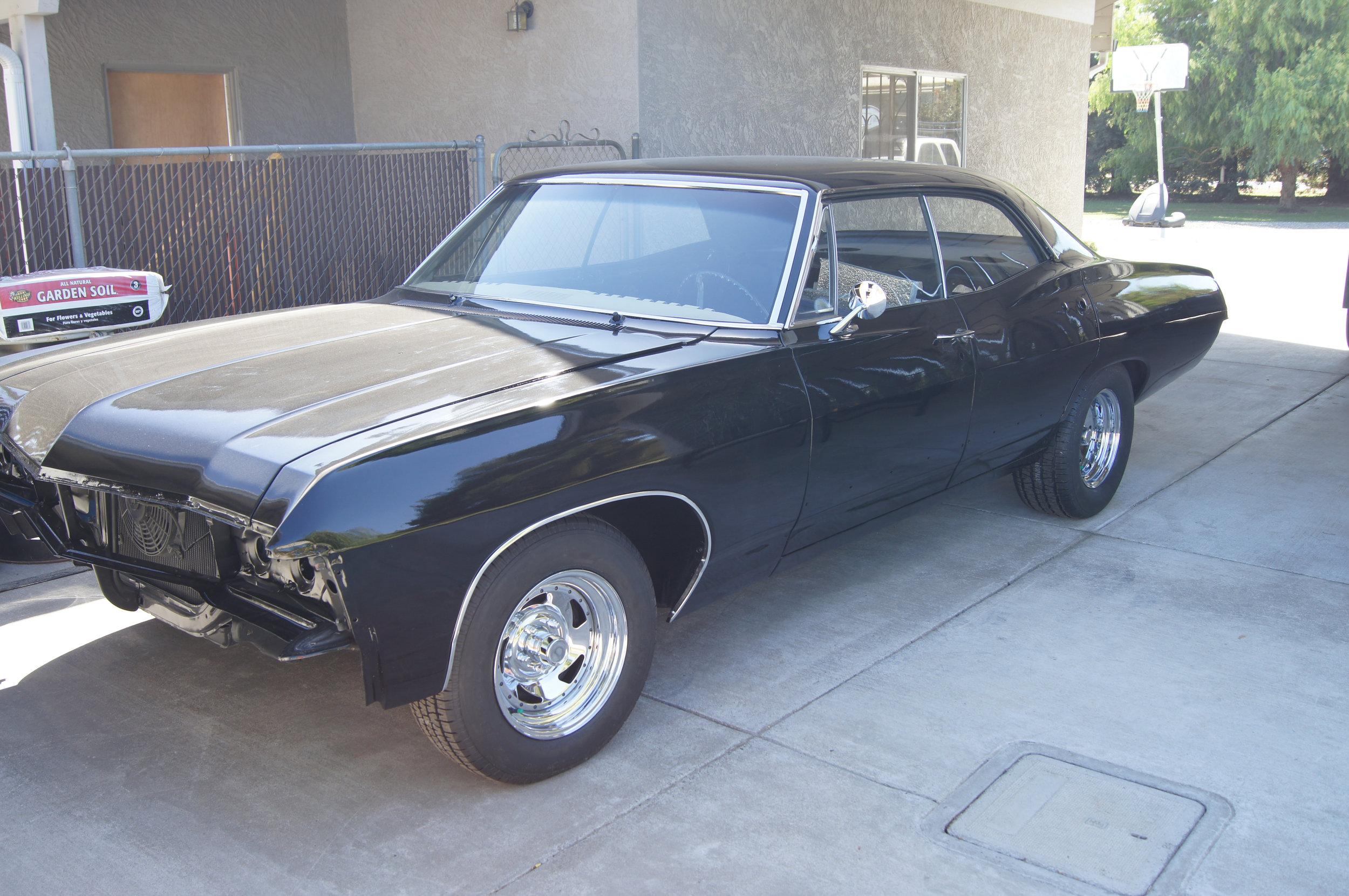 impala25.JPG
