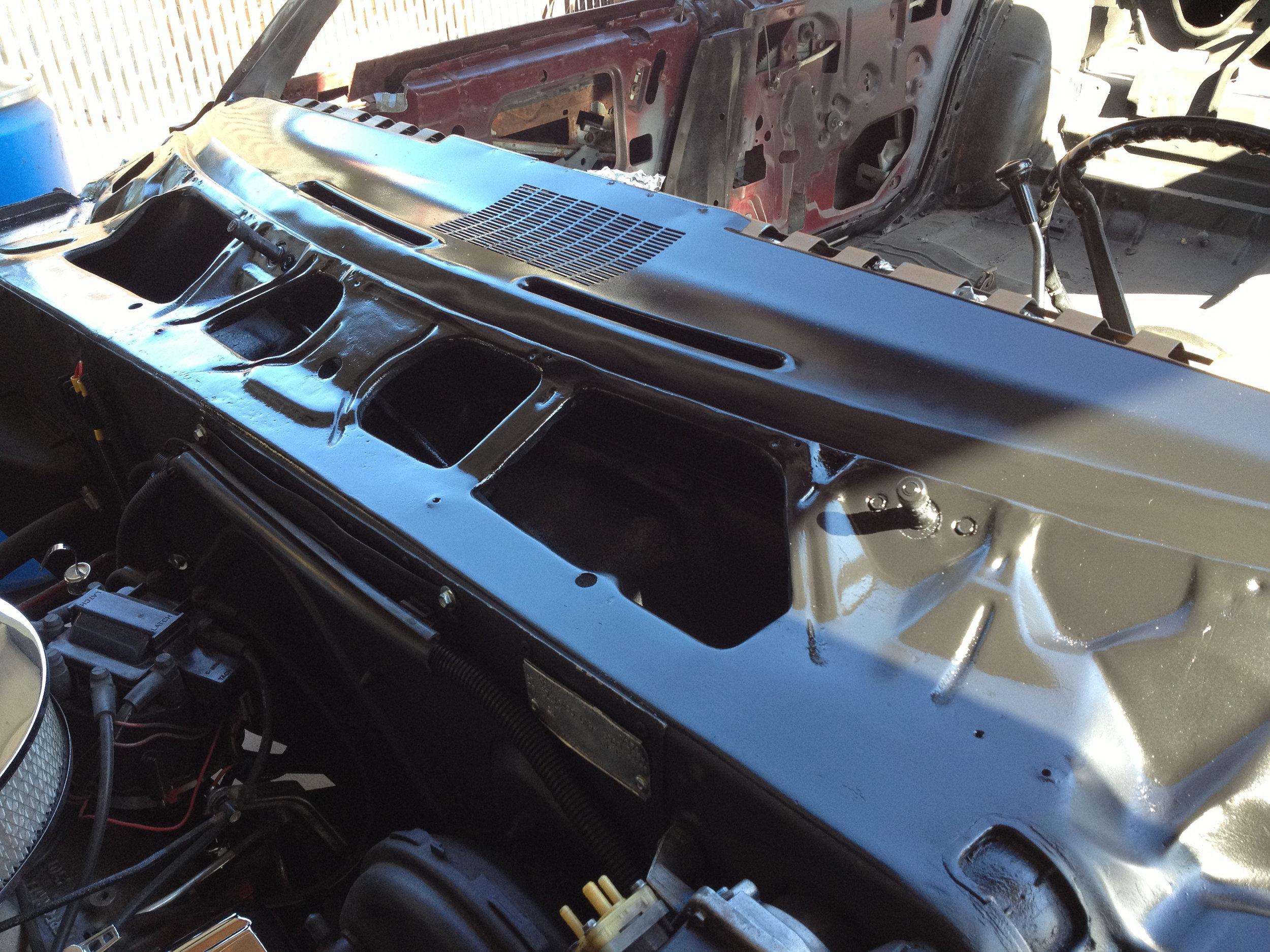 impala23.JPG