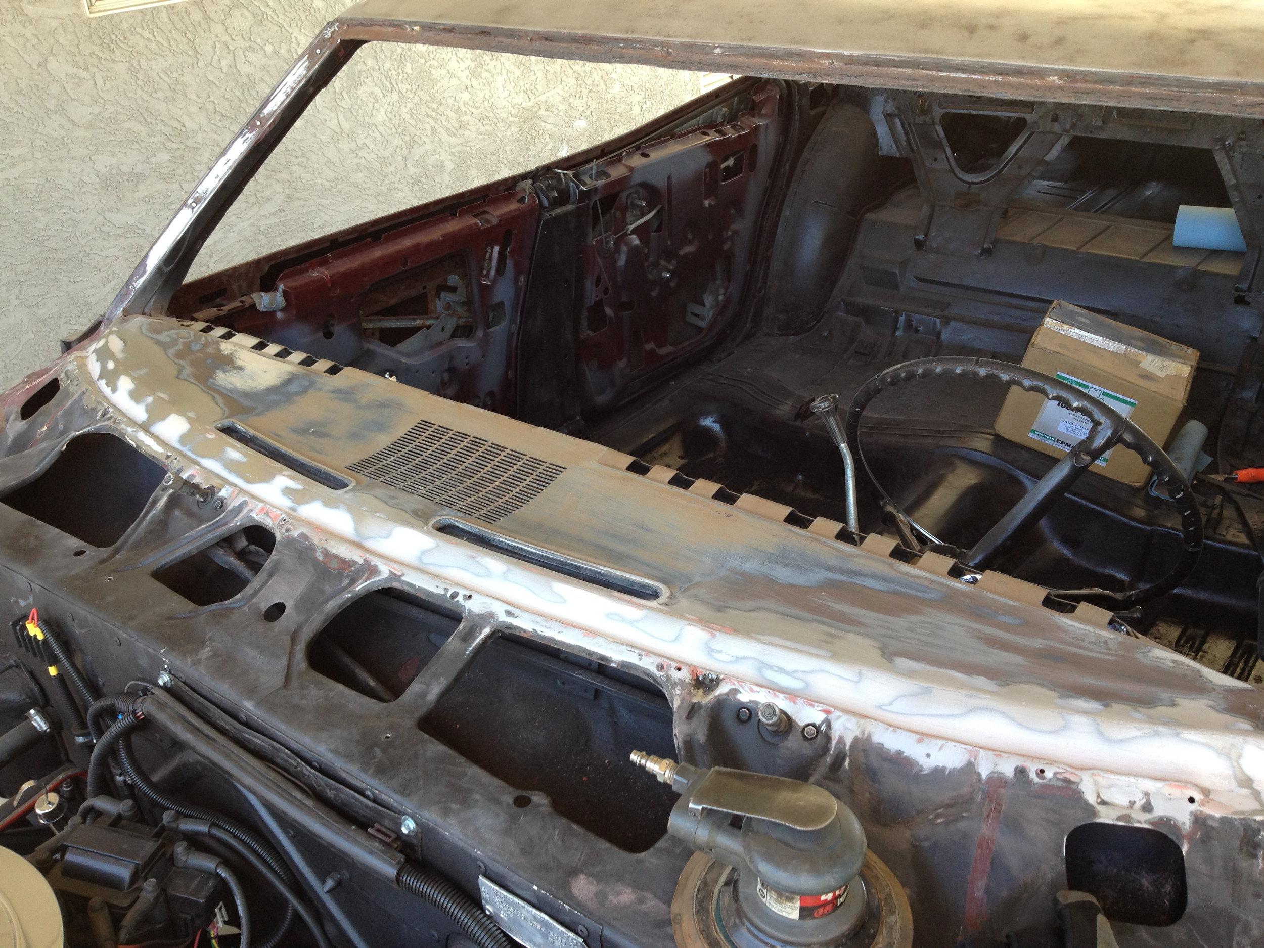 impala22.JPG