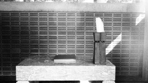 Third WB Image Capturing the Shrine II.jpg