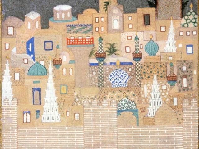 Baghdad-fihrist.jpg