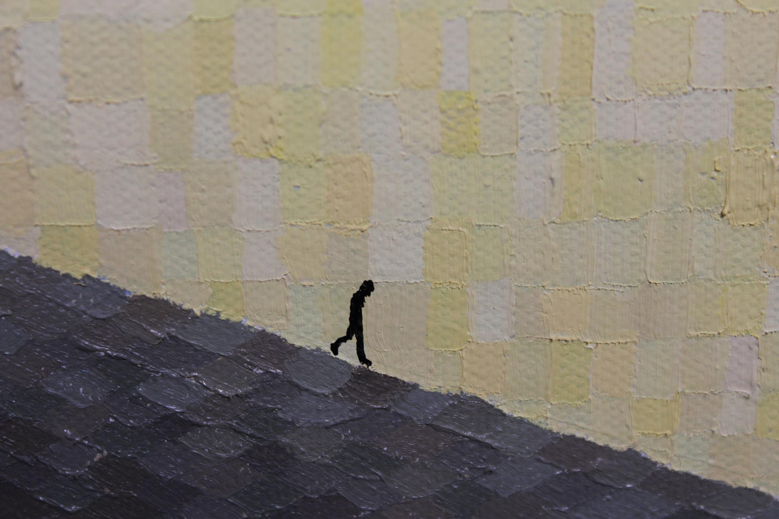 Sisyphus.closedetail.Johnson.jpg