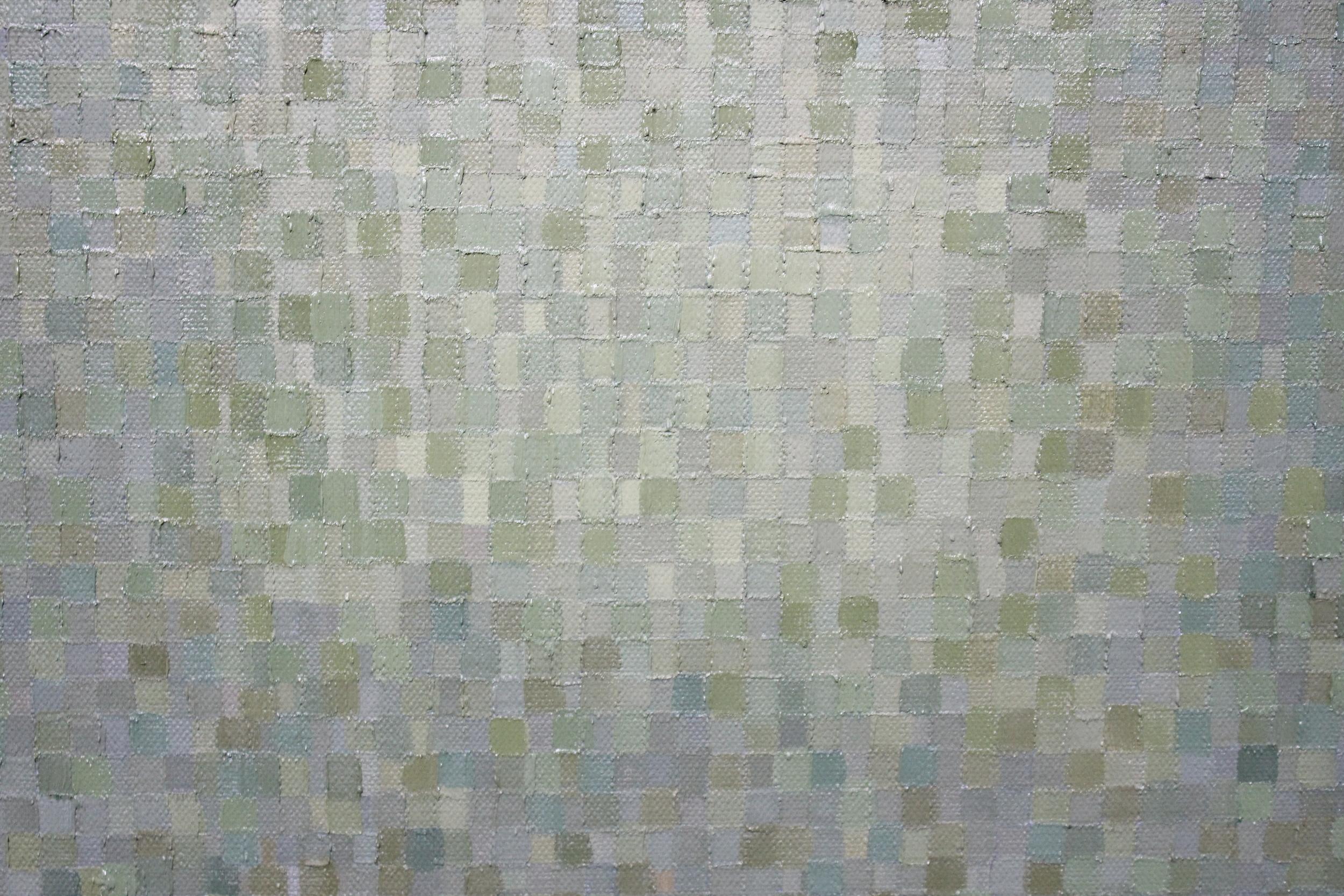 DeepSea.Detail_4.Johnson.jpg