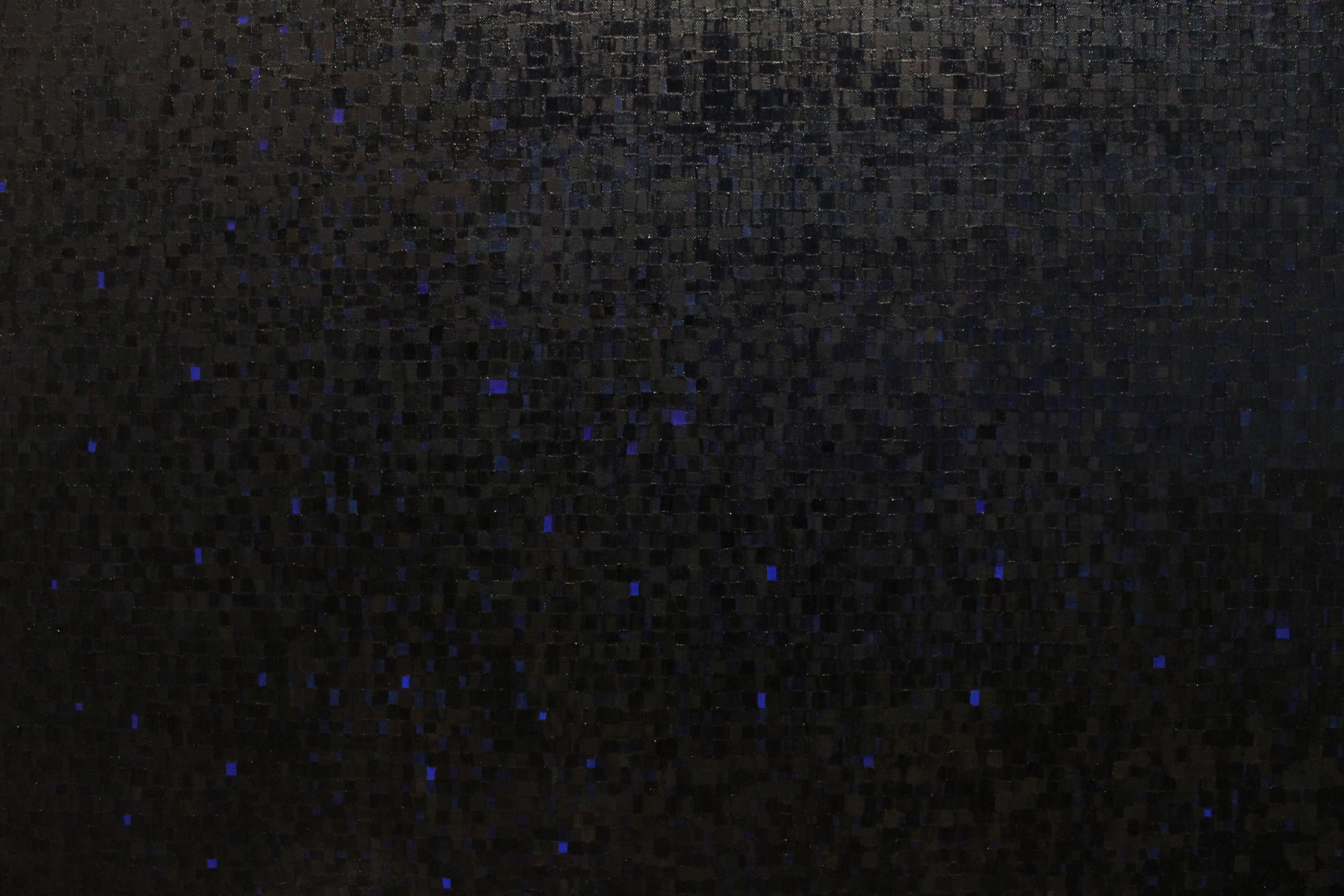 DeepSea.Detail_1.Johnson.jpg