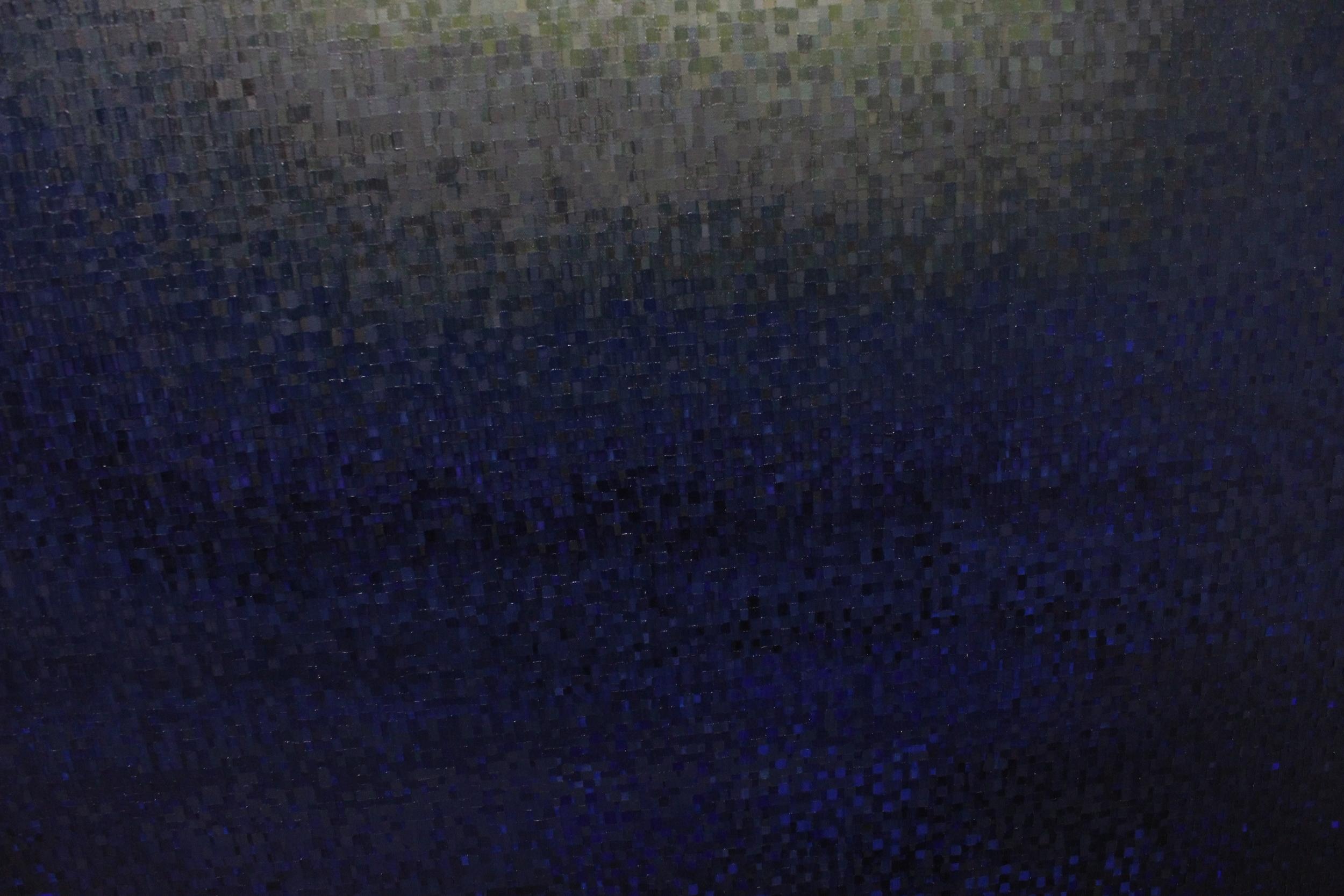 DeepSea.Detail_2.Johnson.jpg
