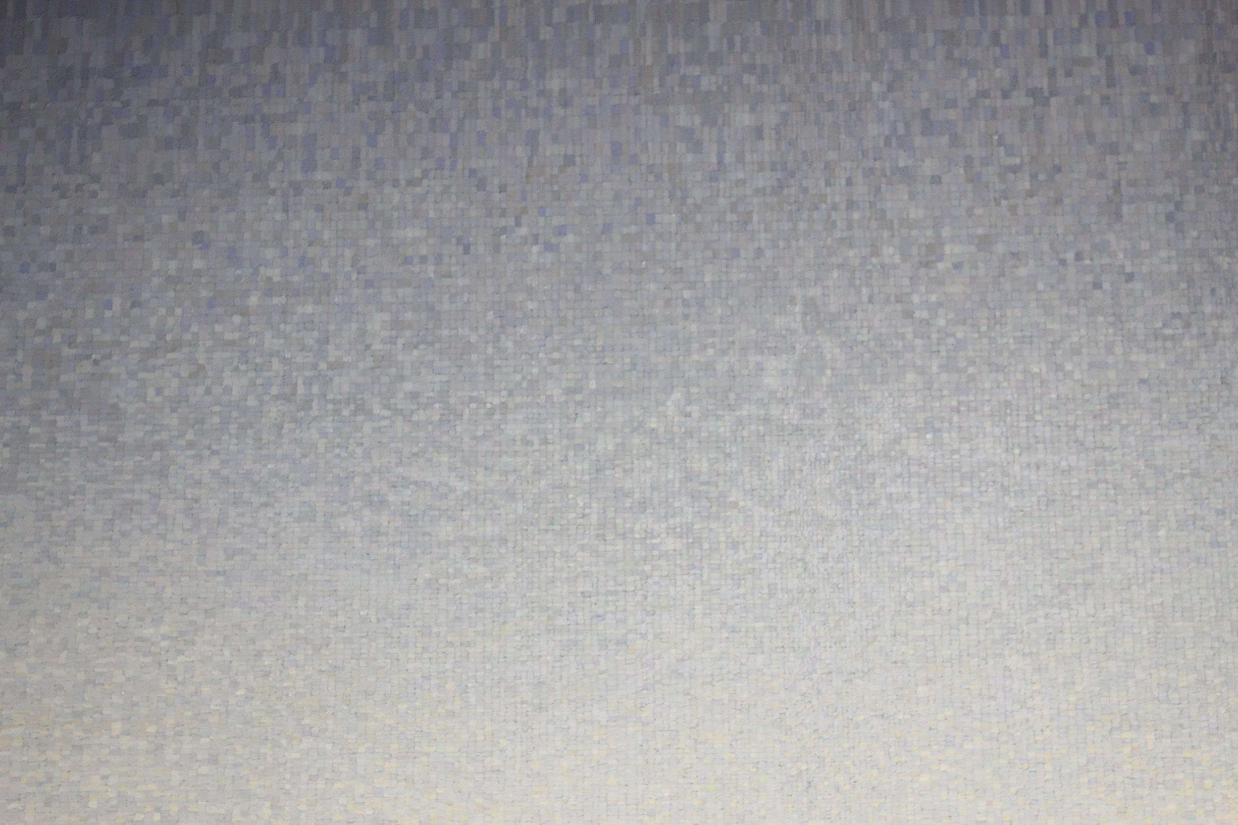 PaleComp.Detail_4.Johnson.jpg
