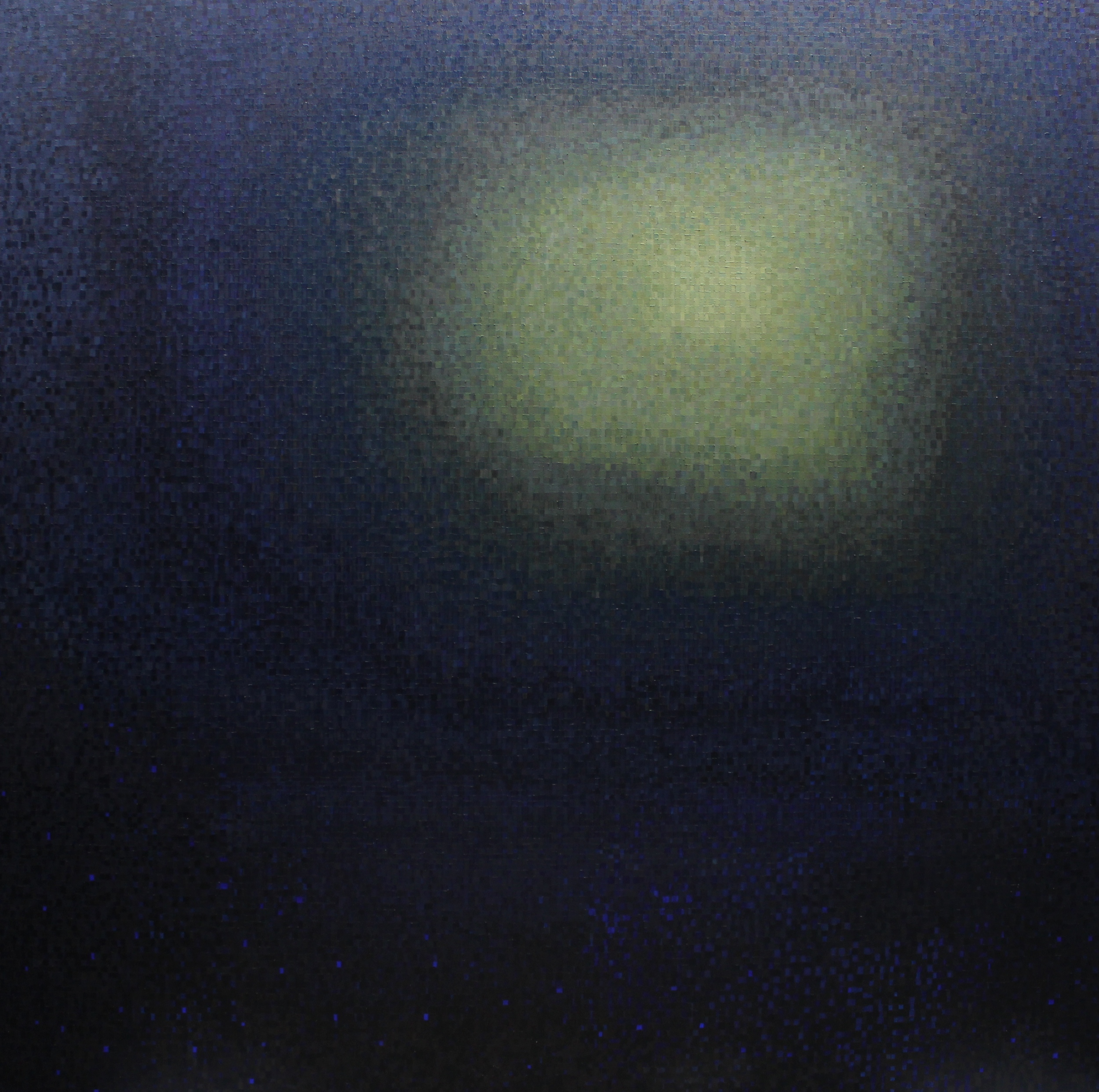 DeepSea.2013.OilonCanvas.Johnson.JPG