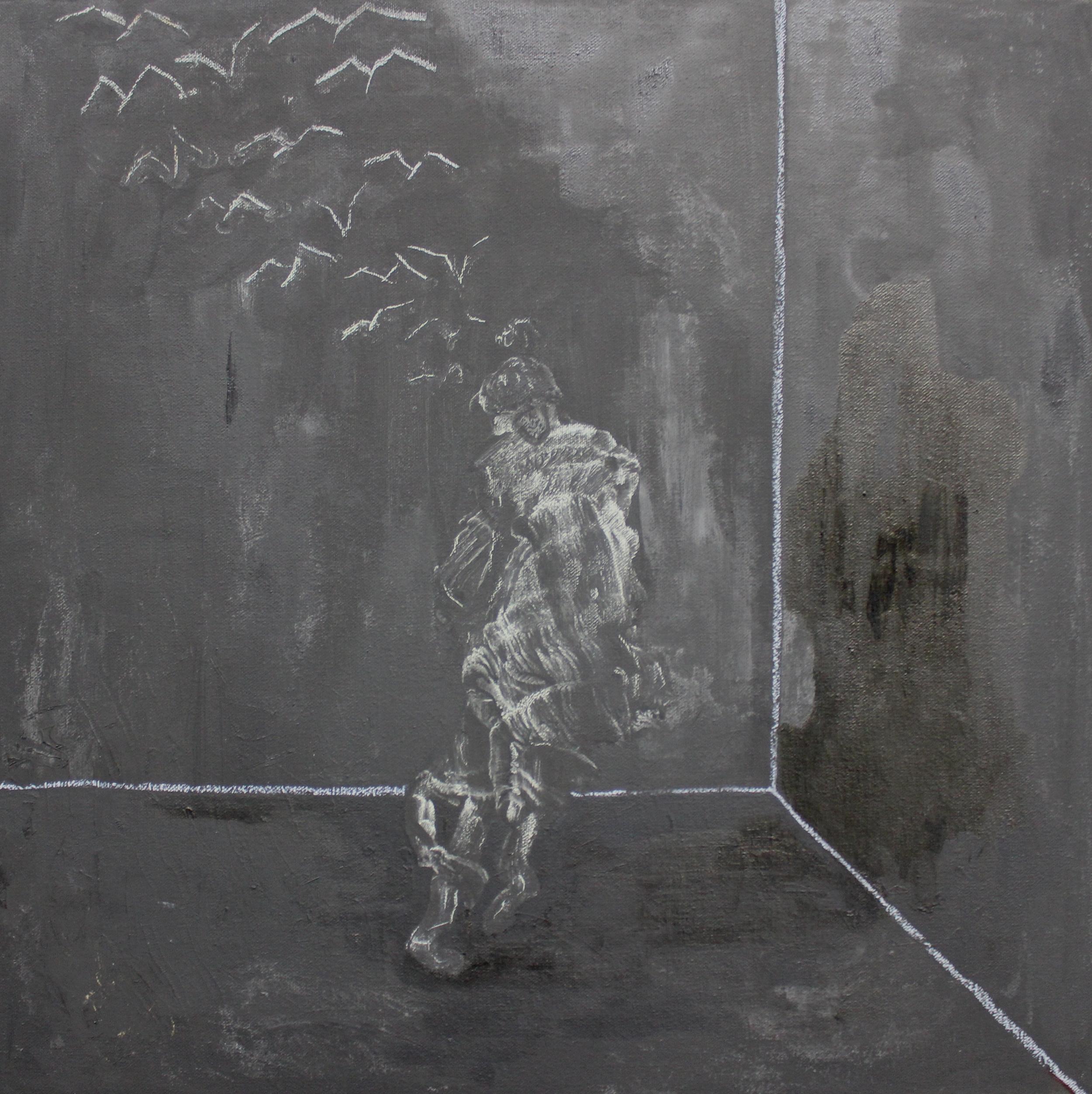 Madness.Detail.MichaelburrisJohnson.JPG