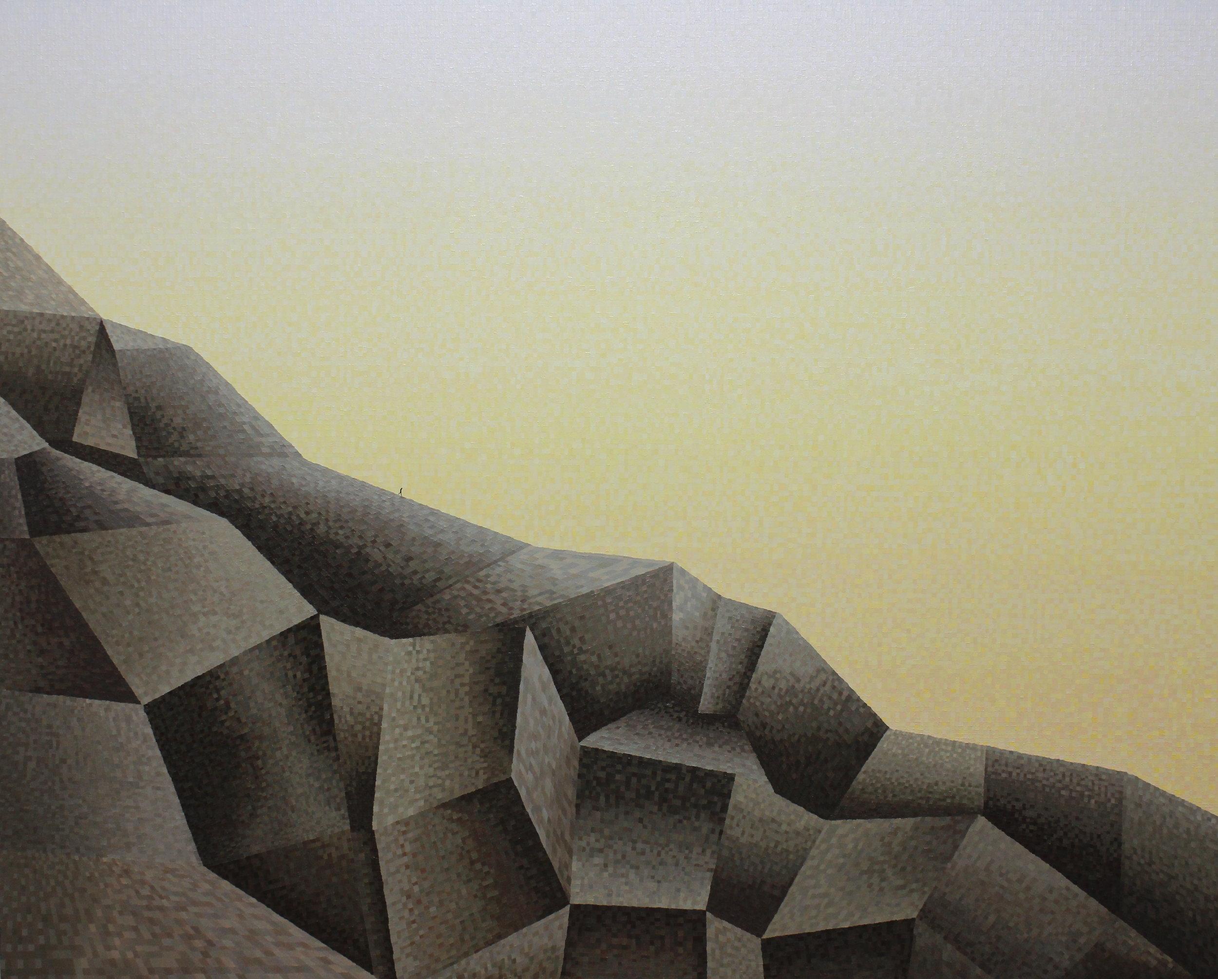 Sisyphus.Grid.Johnson.jpg