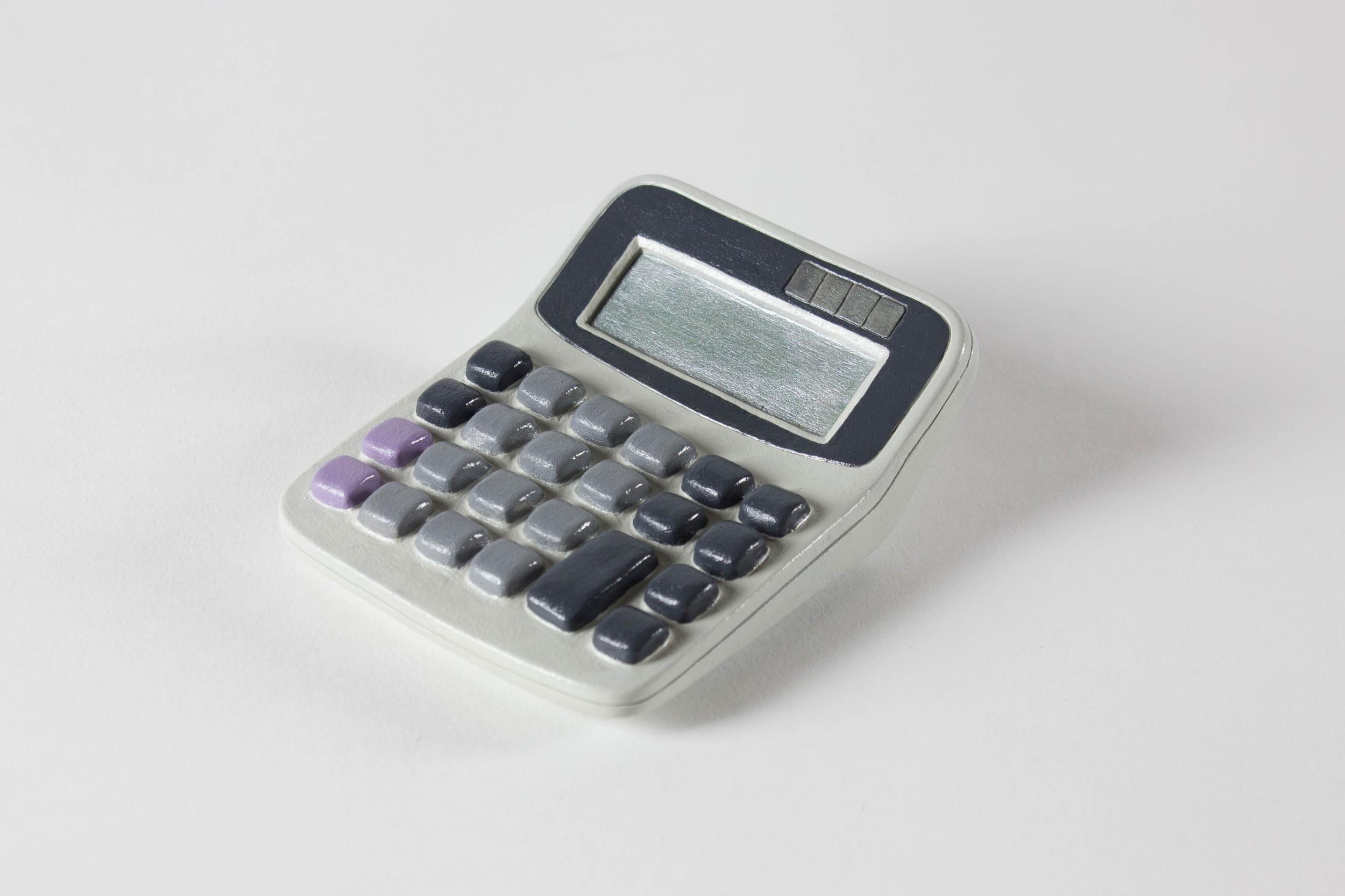 Calculate-her