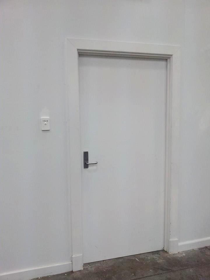 Turn Me On; Libido_ light switch_installed.jpg