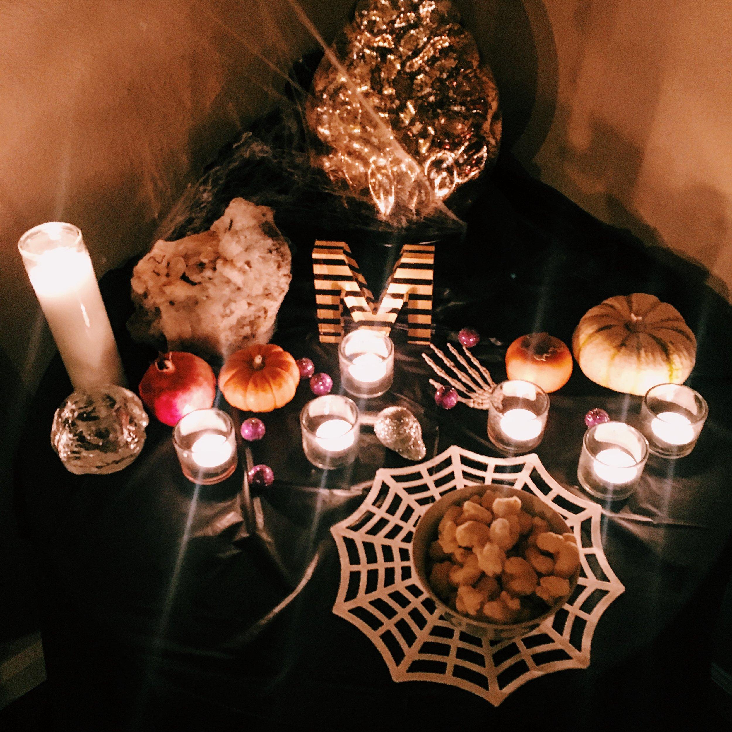 Halloween Parties in Chico Ca