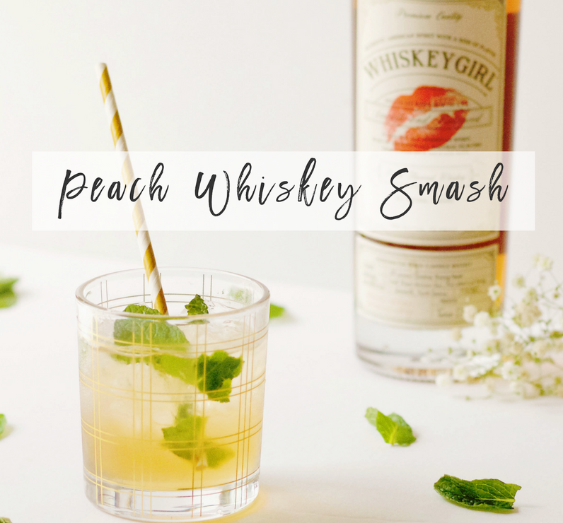 Peach Whiskey Smash.png
