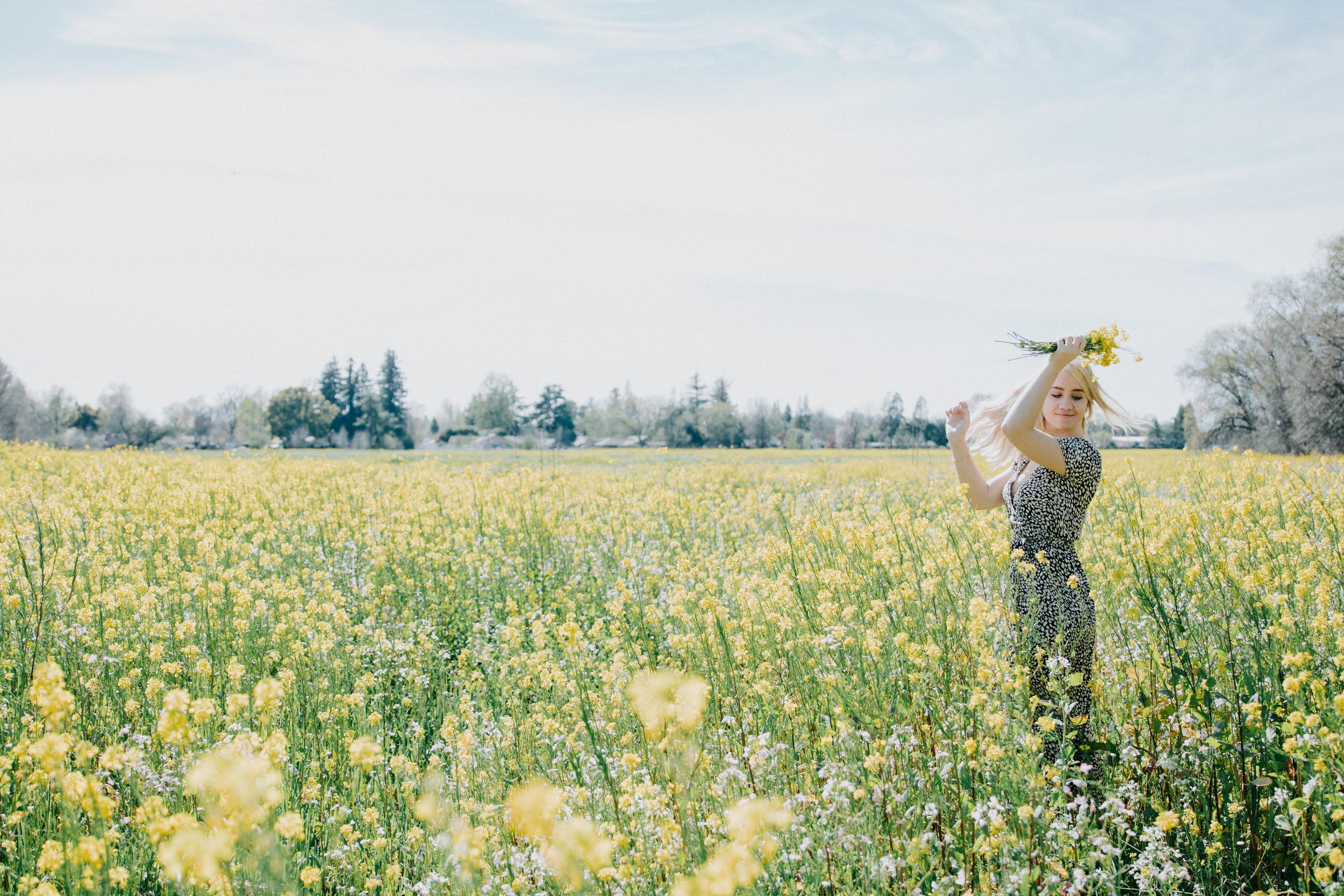 Gretchen Granka Photography