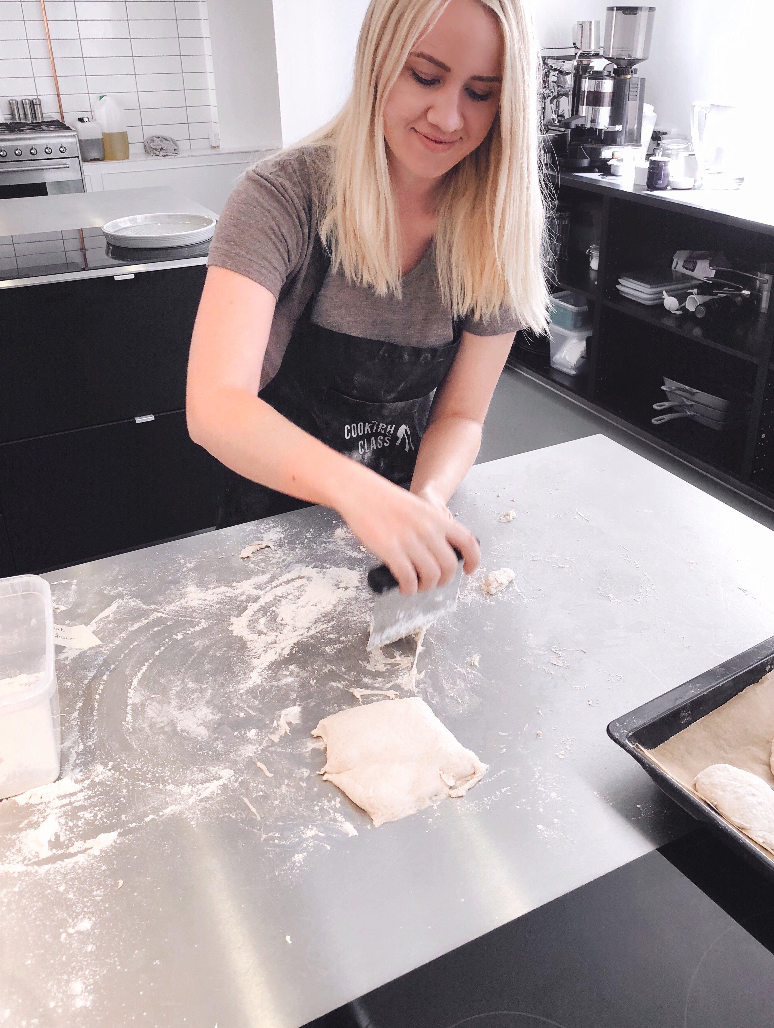 CPH_Cooking_Class