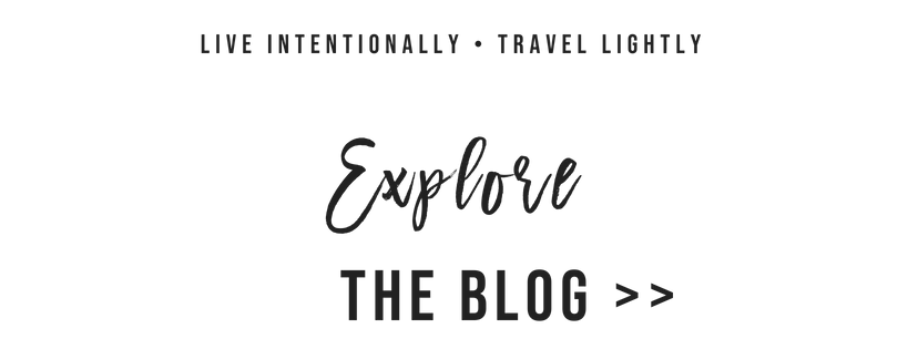Explore the blog (5).png