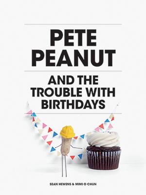 Pete_Cover.jpg