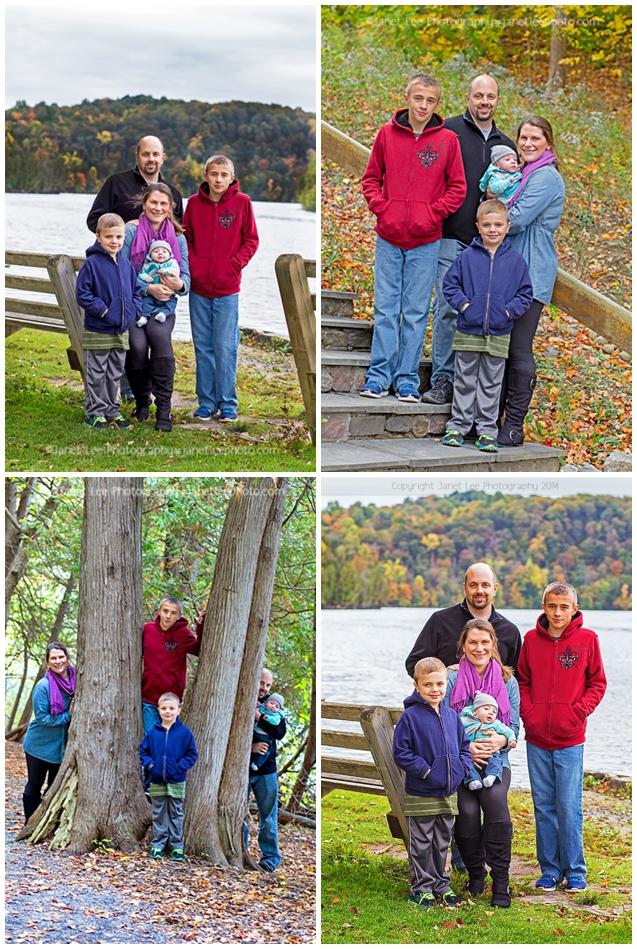 lauren family green lakes_0004.jpg