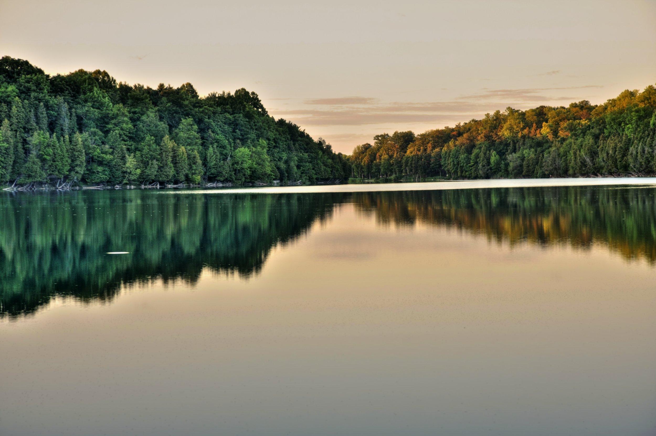 green+lakes+8+11+040_1_2_tonem-1432808764-O.jpg