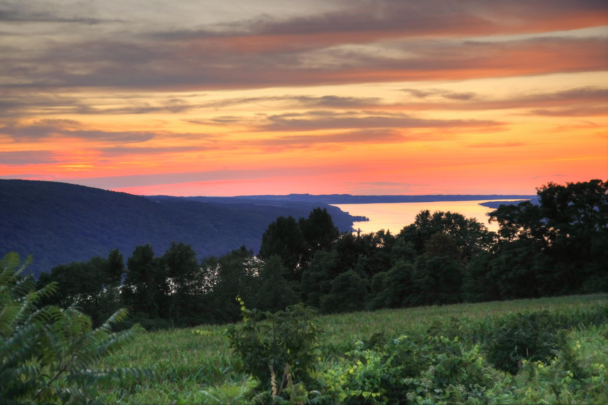 skaneateles+lake+sunset+from+t-1437612701-O.jpg
