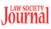 lawsocietyjournal.png