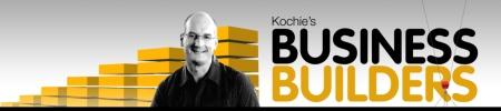 Kochie's_BBs_banner_small.jpg