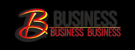 modern business logo.jpg