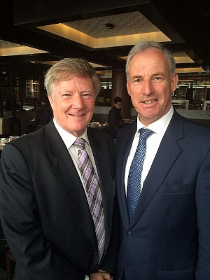 Senator the Hon Richard Colbeck (Minister for Tourism and International Education & Minister Assisting the Minister for Trade and Investment).jpg
