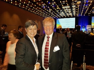 Penny Wong Leader of the Opposition in the Senate.jpg