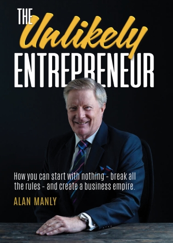 The+Unlikely+Entrepreneur_Front+cover (1).jpg