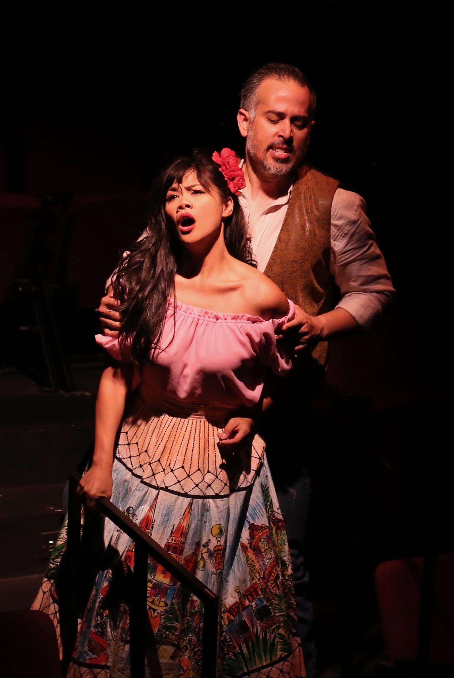 JoseFernando and Claudia.jpg