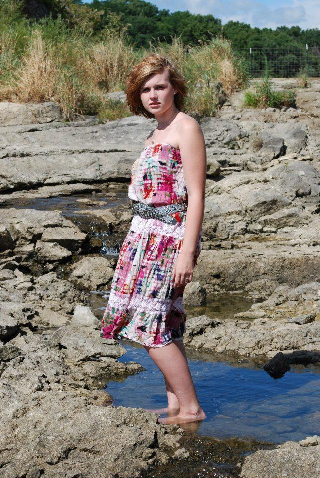 Holly Hunt 2012