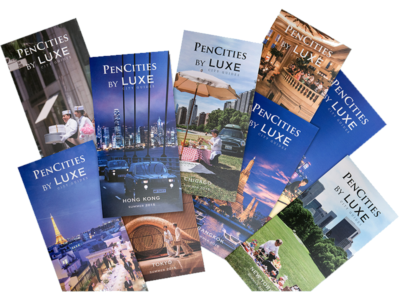 PenCities print guides