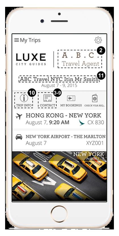 concierge app landing page(standard).png