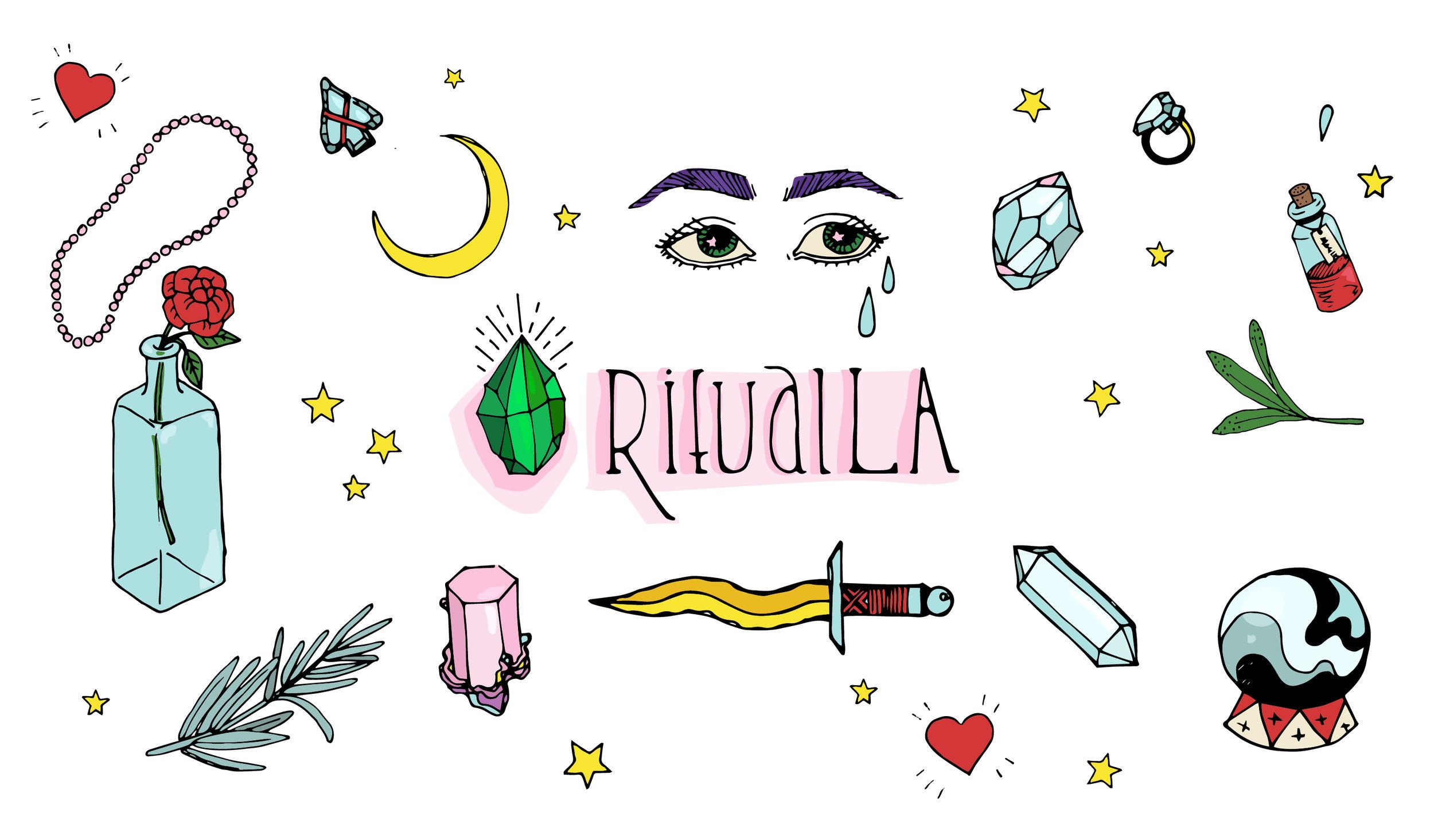 RLA Runes.jpg