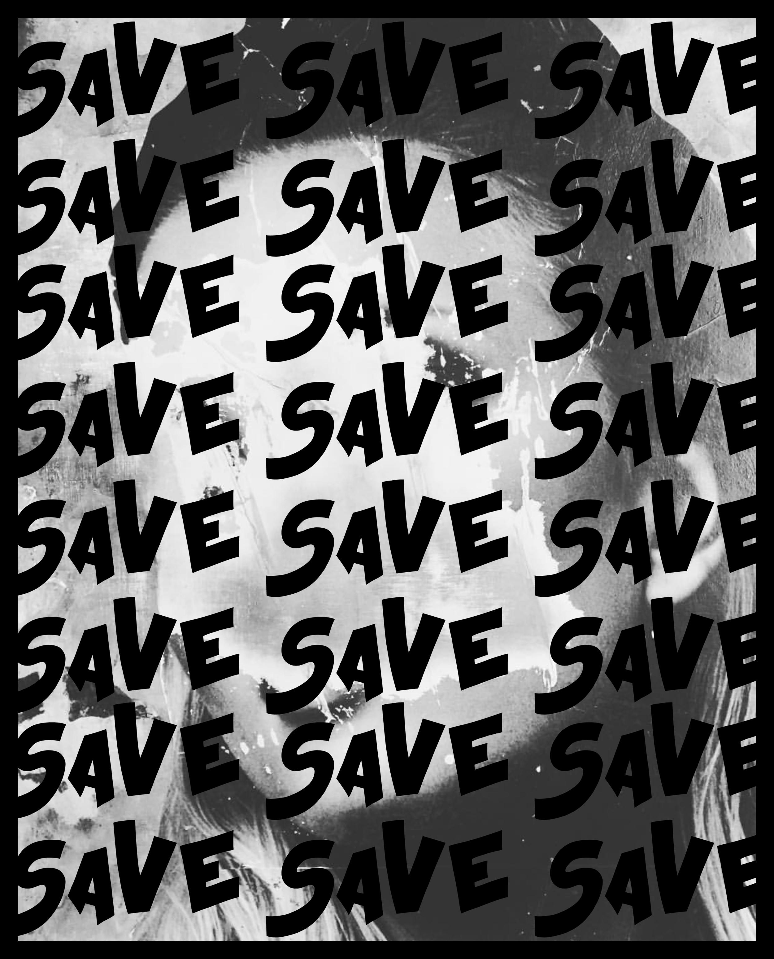 Save BlackBROKE AF.png