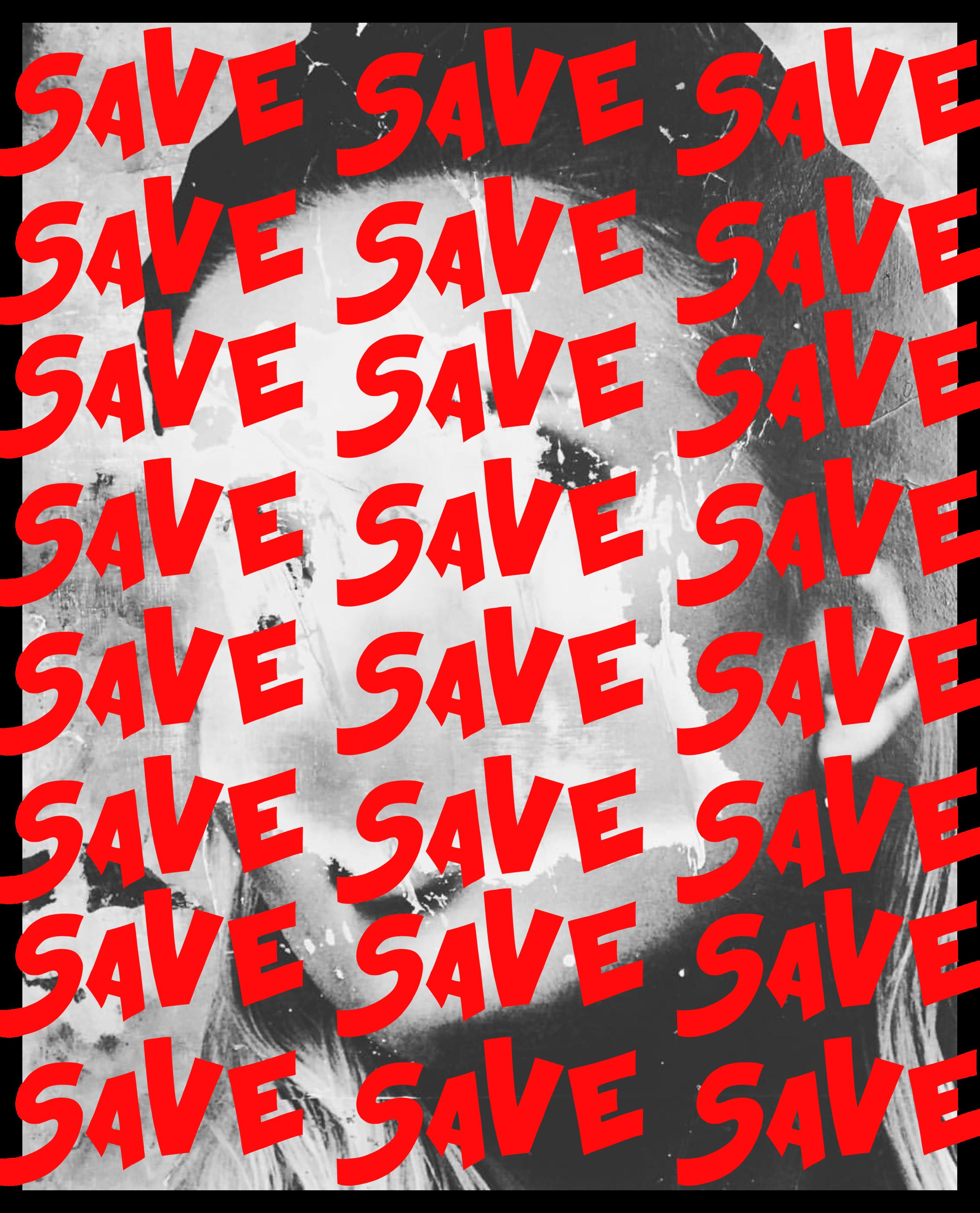 Save RedBROKE AF.png