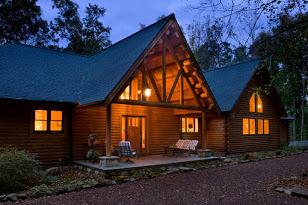 log-home-exterior.jpg